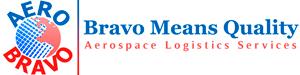 Aero Bravo International B.V.